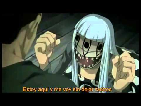 Soul eater this is halloween sub espa ol youtube - This is halloween soul eater ...