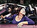 Arka Sokaklar - Suat'a Çekilişten Spor Araba Çıktı