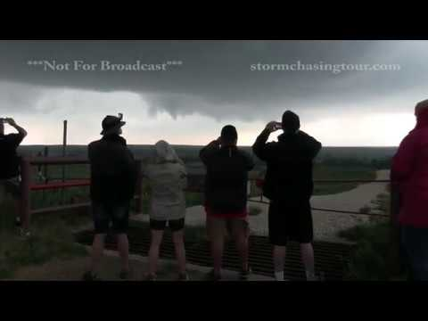 May 16th, 2017 Texas Tornadoes
