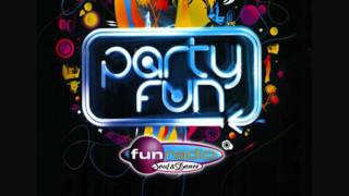 Yalla bina yalla - Alabina feat Big Ali Mix Jay style Party fun Juin 2011