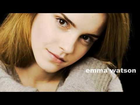 "Thumbnail: ""OMG, are you the girl from Harry Potter?"" [Emma Watson]"