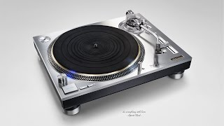 DJ M4T - Moody Orga (2.0 Mix)