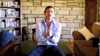 60 Second Binary Options Strategy: Learn how to trade binary options for a profit