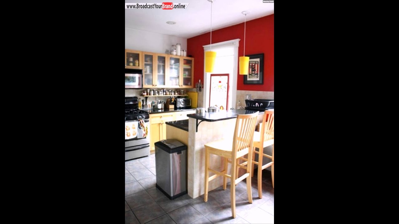 Ikea Quadratmeterchallenge Für Deine Kleine Küche Youtube