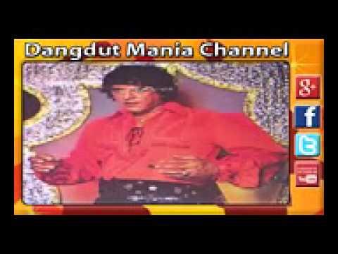 A RAFIQ 'Bengong'   Koleksi Lagu Dangdut Jadul