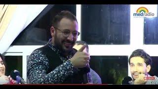 الموت ديال الضحك مع إيكو.. سكيتش خطير عن الشرطة المغربية