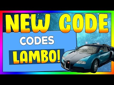 all-new-vehicle-tycoon-code-|-roblox-codes
