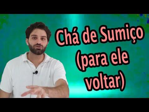 Novela Órfãos da Terra Sábado [27/07/2019] Capítulo 101 from YouTube · Duration:  2 minutes 40 seconds