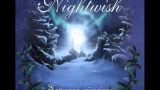 Nightwish Feat Jonsu Erämaan Viimeinen Last Of The Wild