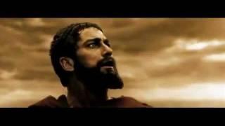 Spartans Music Video