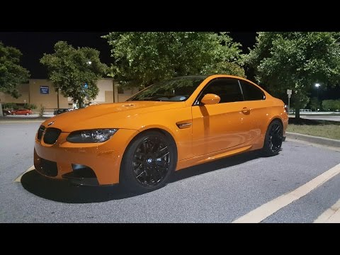 Street Racing Madness Gorgeous Bmw M3 Vs Mustang 5 0