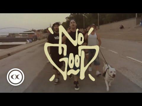 Mikee Mykanic - Nem Jó Nekem (Edited) [Video/2013] ft. Ketioz, DolBeats