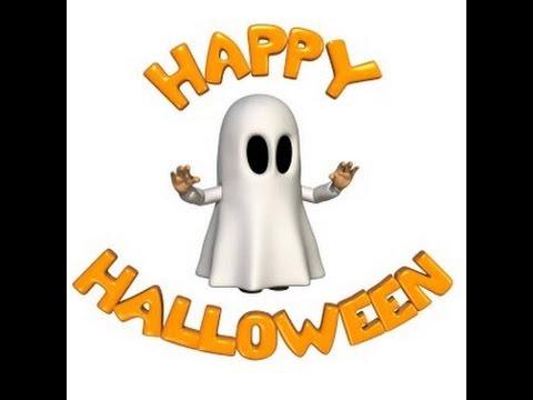 Cosa Riutilizzare Per Halloween ^^  Riciclo Creativo