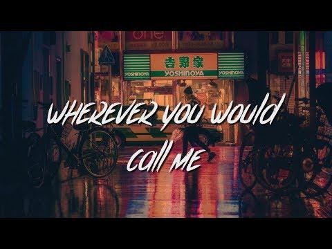 Zaini - Wherever You Would Call Me mp3 baixar