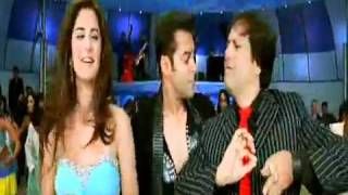 Soni De Nakhre - partner fulll song- FULL SONG HD