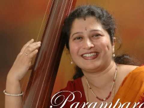 Hindustani Music Classes in Mysore