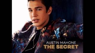 Austin Mahone Can´t Fight This Love Audio Ofcial