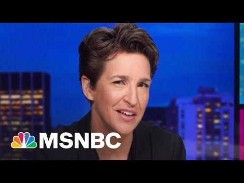 Watch Rachel Maddow Highlights: June 25th   MSNBC