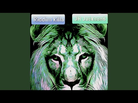1 AM Riddim