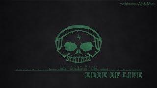 Edge Of Life by Aldenmark Niklasson - [Indie Pop Music]