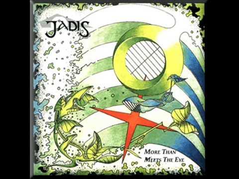 Jadis - Wonderful World