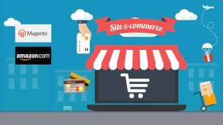 Devis web   Compapateur de devis site internet en ligne video
