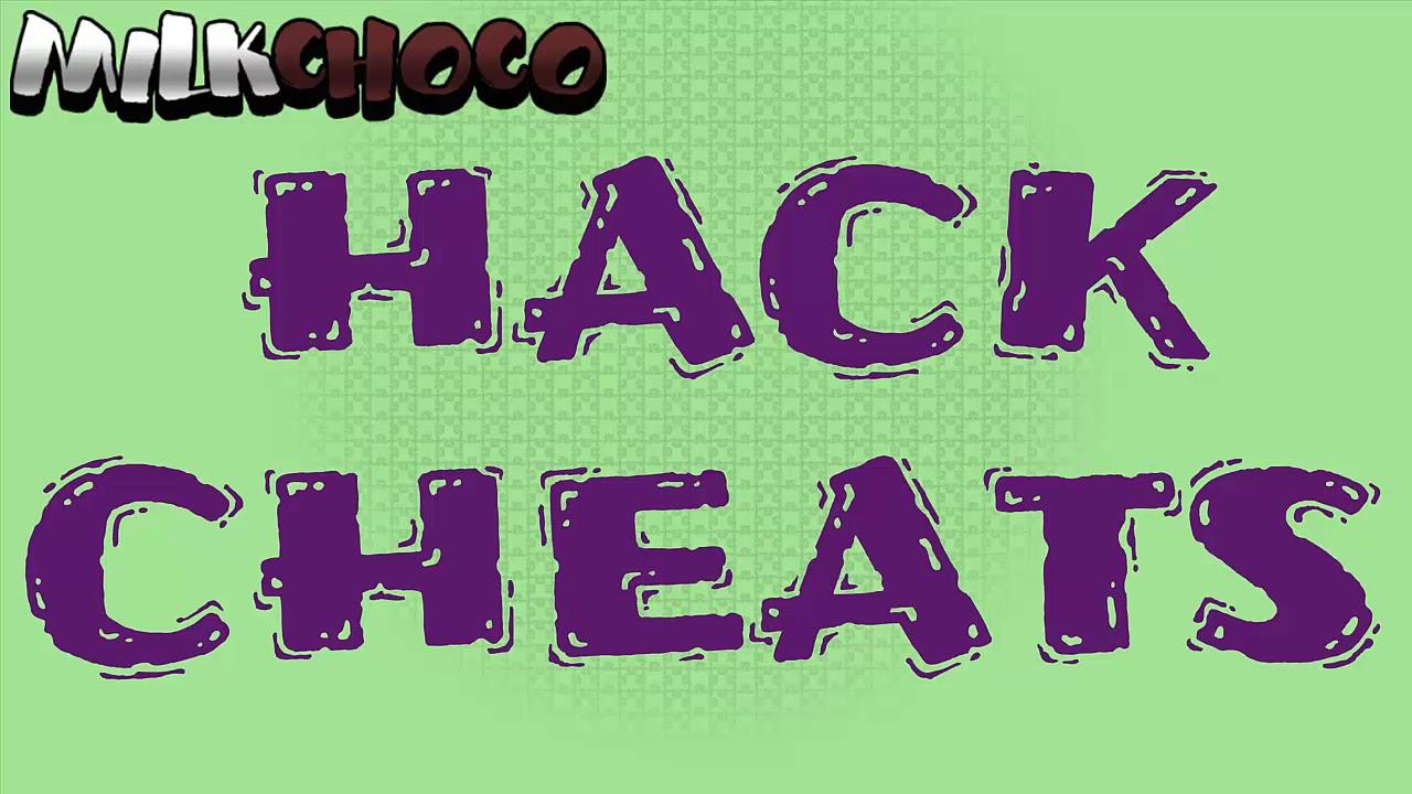 milkchoco hack aimbot