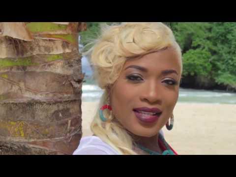 Tiana   Kushi Official Video New Jamaican music 2016 Dj dennspin