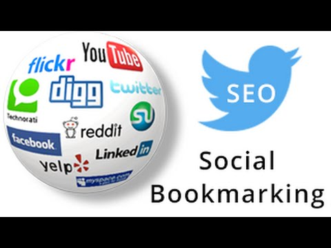 Fastest way to get Backlinks with Social Bookmarking in Hindi – Part 23