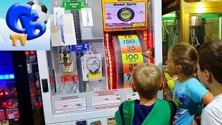Игровые автоматы казино елена бесплатно