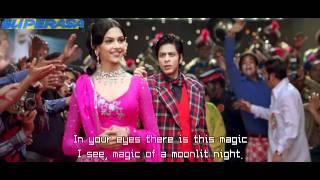SRK song 8 HD 1080p Bollywood songs BluRay Hindi.mp4