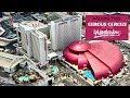 Circus Circus Casino - YouTube