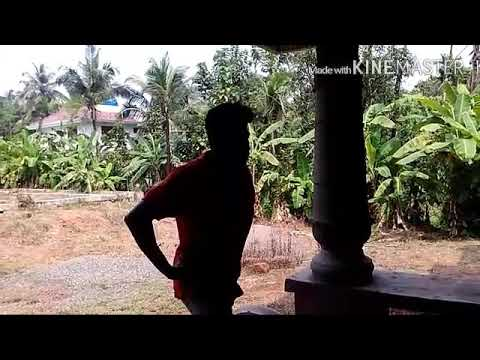 Jilla movie..intrval mass scene dubsmash