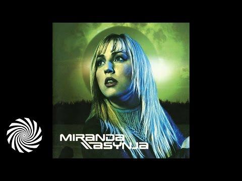 Miranda - Asynja (Full Album)