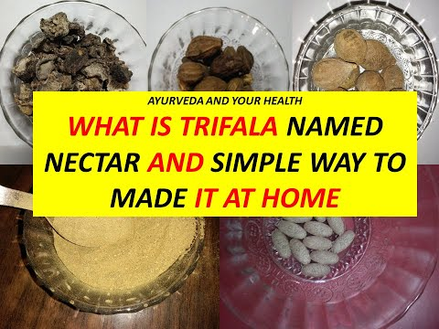 what-is-triphala-named-nectar-and-simple-way-to-made-it-at-home