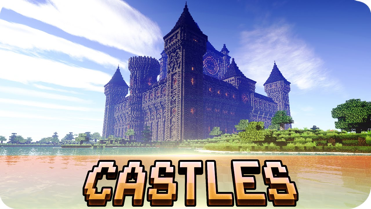 minecraft hogwarts map download ps4