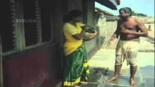 suthi velu and suthi veerabhadra rao moviessutti veerabhadra rao movies, sutti veerabhadra rao comedy videos, sutti veerabhadra rao comedy, sutti veerabhadra rao movies list, sutti veerabhadra rao brahmanandam comedy, sutti veerabhadra rao comedy movies list, sutti veerabhadra rao comedy scenes, sutti veerabhadra rao comedy scenes in puttadi bomma, sutti veerabhadra rao comedy youtube, sutti veerabhadra rao comedy movies, sutti veerabhadra rao images, sutti veerabhadra rao walking, sutti veerabhadra rao and suttivelu, youtube sutti veerabhadra rao, sutti veerabhadra rao and suthi velu, suthi velu and suthi veerabhadra rao movies