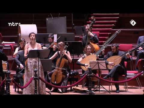 Vivaldi - La