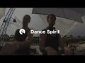 Dance Spirit Live @ Get Physical vs Flying Circus, OFF BCN 2014