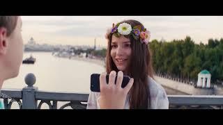 Üzüntülü Rus Klip - Rauf Faik (Çocukluğum)