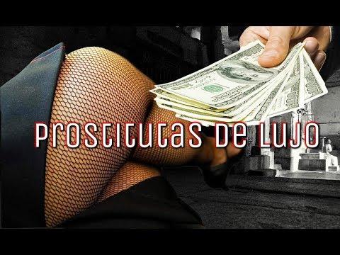 prostitutas grabadas profesion mas antigua del mundo