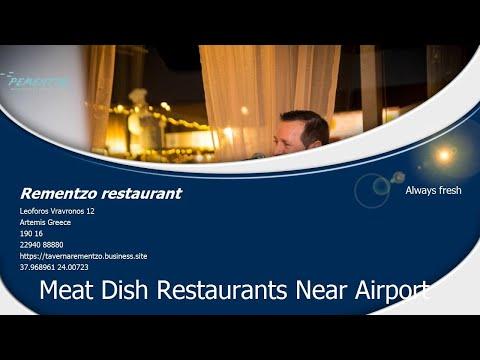 seafood-restaurants-near-me---rementzo-restaurant