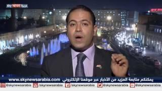 أكراد إيران في المعادلة العراقية