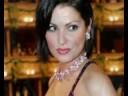 Hommage an Anna Netrebko - Sempre libera (La Traviata)