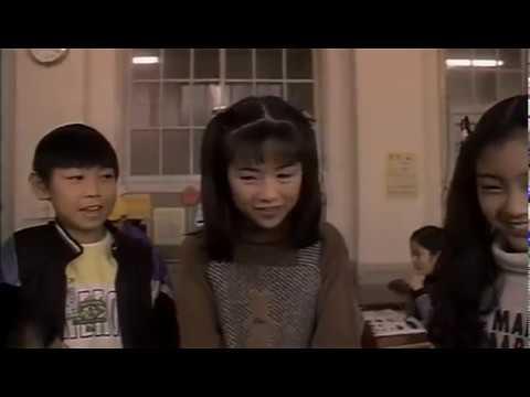 「トイレの花子さん 1995」トイレのはなこさん 英題:HANAKO-SAN/School.Mystery/PHANTOM OF THE TOILE/Toire no Hanako san 1995 韓国語タイトル:화장실의 ...