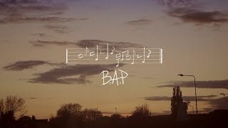 Repeat youtube video B.A.P - 어디니? 뭐하니? M/V