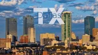 Travel Rn Jobs In Houston Tx