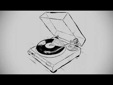 "Jay Z Type Instrumental 2021 ""Classic"" Rick Ross Type Instrumental 2021"