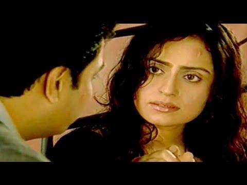 Shaktimaan - Episode 301 thumbnail