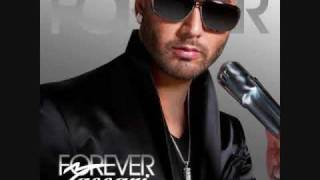 MASSARI cookie jar Lyrics